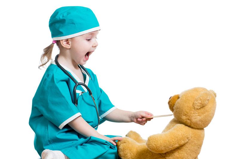 ortodonzia bambini viterbo